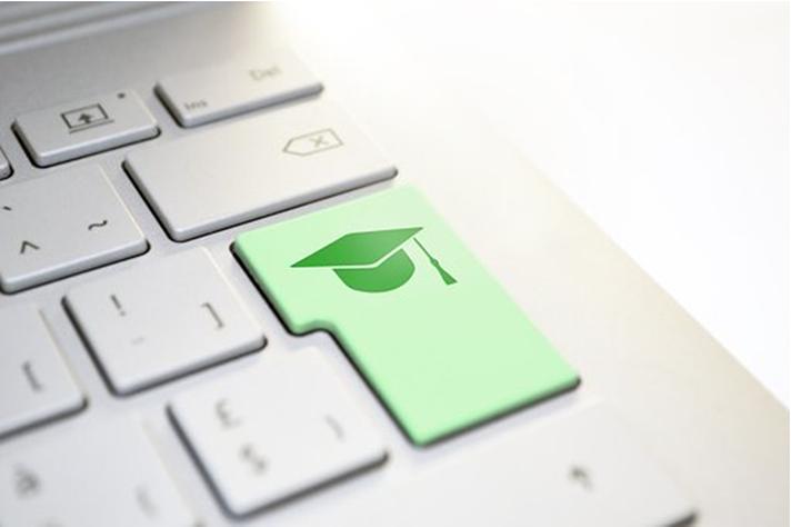 MEC possibilita que Instituições de Educação Superior (IES) ampliem para 40% a carga horária de atividades on-line