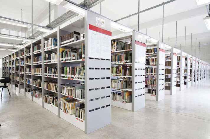 Encontro abordará inovações a serem aplicadas no Sistema de Bibliotecas da UFMG