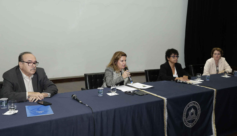 Evaldo Vilela, Sandra Goulart