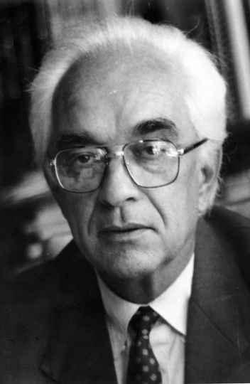 Jorge Brovetto Cruz: homenagem póstuma