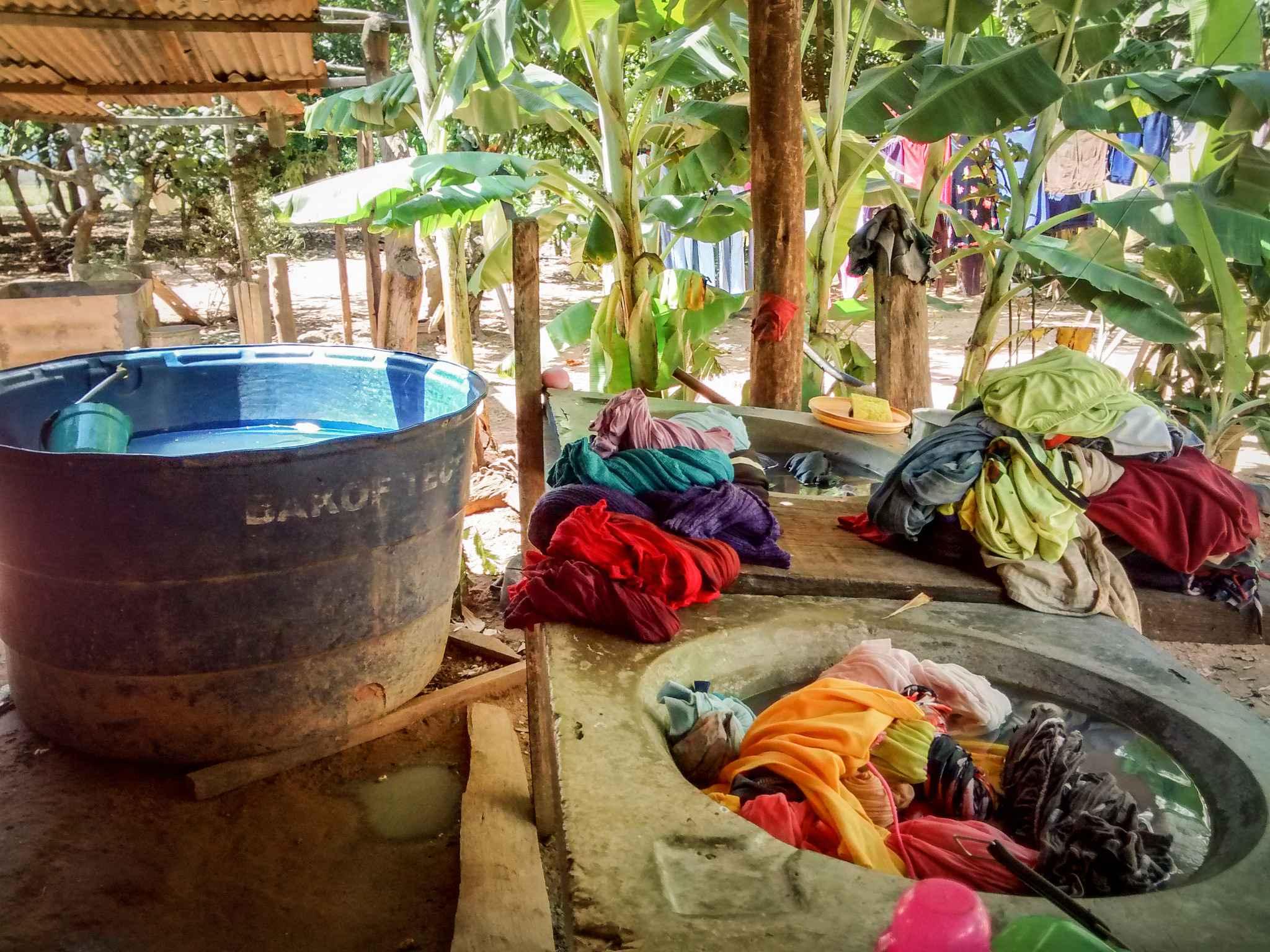 Iniciativa propõe soluções para comunidades do campo e das florestas