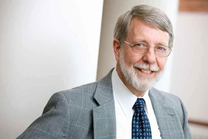 Gerald Postema, referência em filosofia e ética jurídica é o objeto central dos ensaios do livro