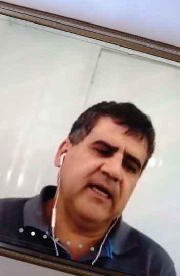 Para o pesquisador e professor Mauro Teixeira,