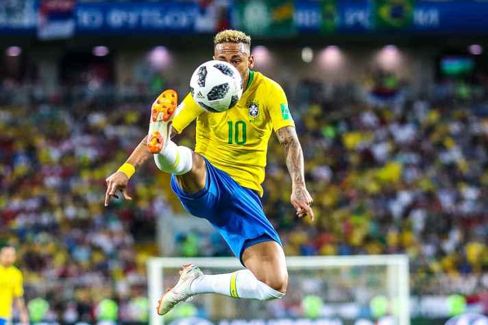 Pesquisa analisa termos usados para fazer referência ao futebol