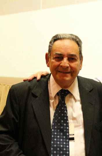 Pedro Raso: