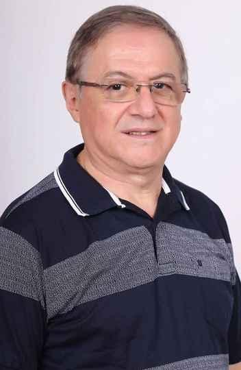 Ricardo Velez Rodrigues será o ministro da educação no governo de Jair Bolsonaro