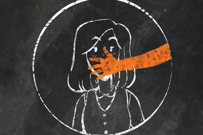 Manual de Defesa Contra a Censura nas Escolas