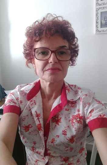 Valéria Tassara: