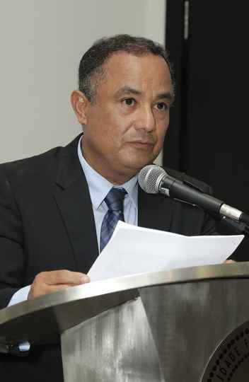 Rubén Dario: pioneirismo