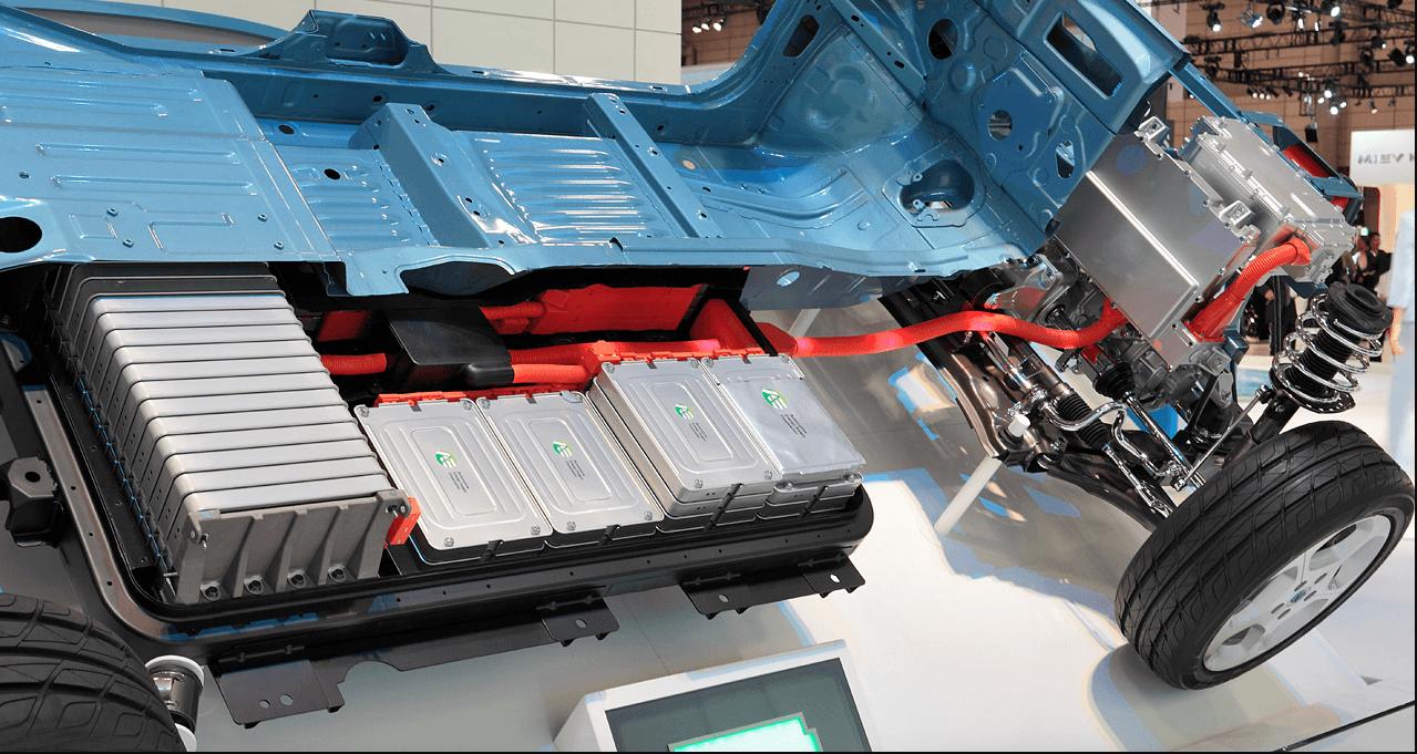 Unidade para tecnologias automotivas é segunda da parceria com a Embrapii