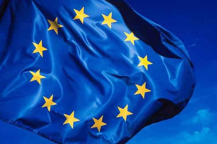 Palestra também abordará diversos temas relacionados à União Europeia