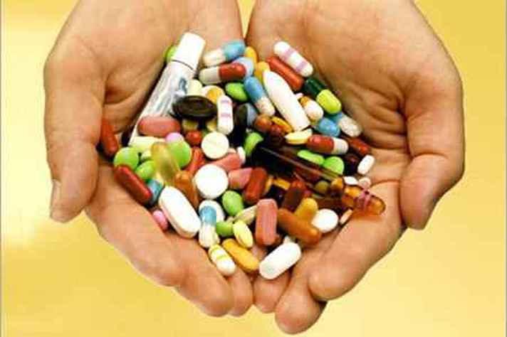 Sistema auxilia na prescrição de medicamentos