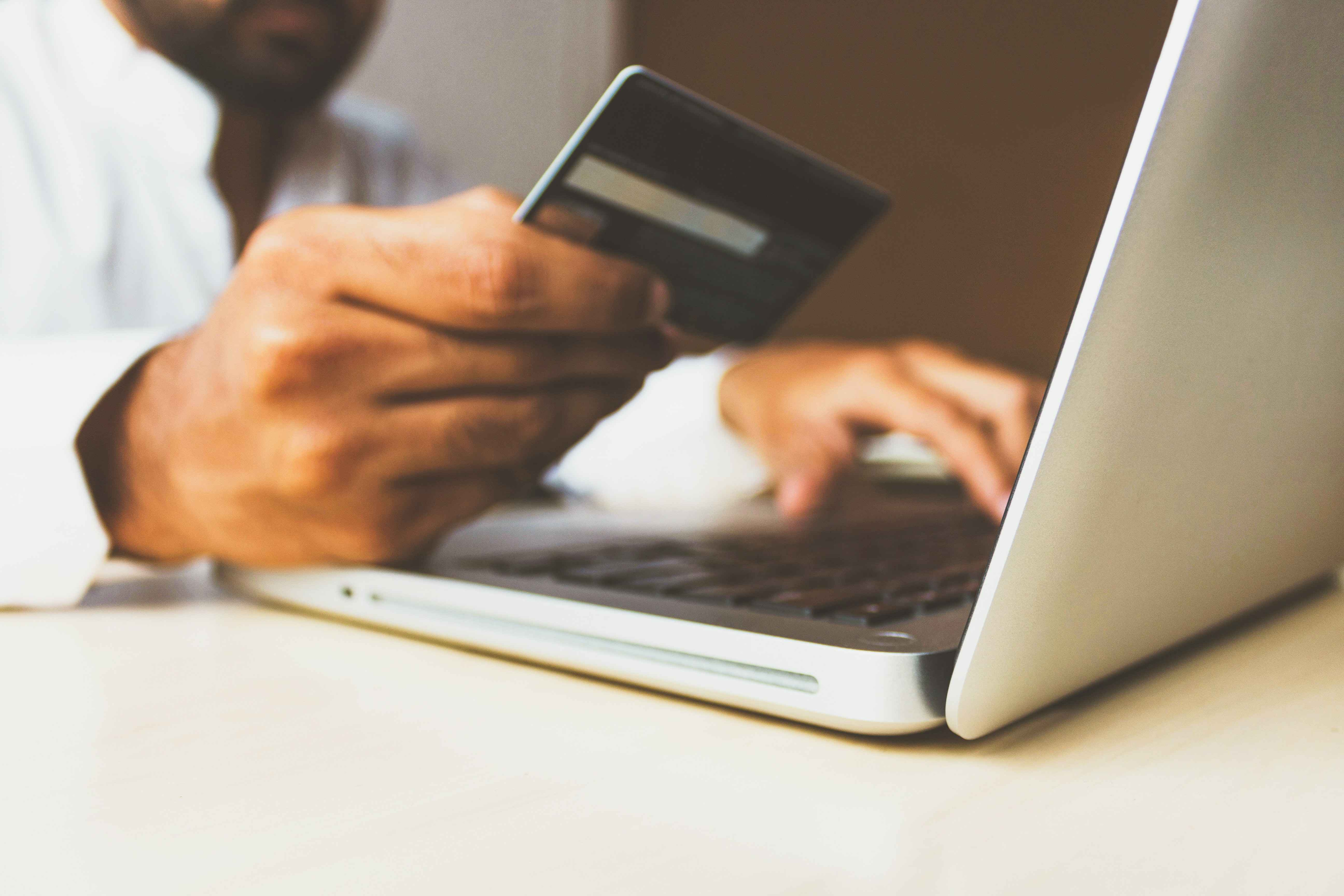De acordo com o Banco Central, já são quase 700 instituições bancárias cadastradas que podem registrar seus clientes por meio de chaves digitais de endereçamento.