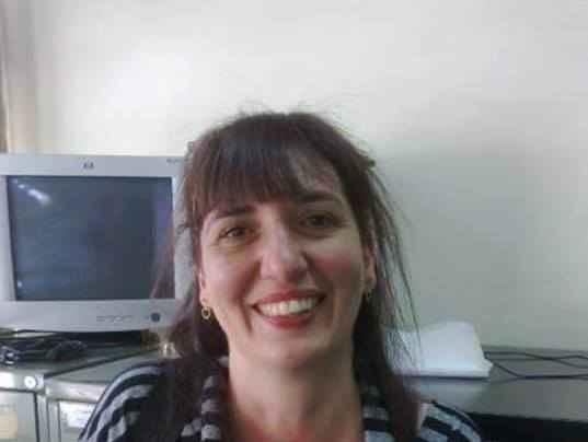 Adriana Bogliolo transitava pelas ciências da informação e computação