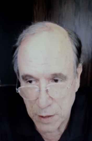 Mário Campos: