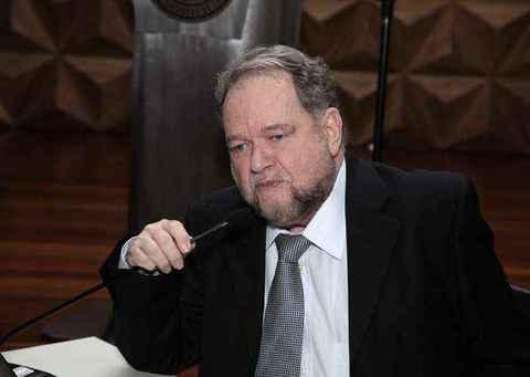 Evando Mirra
