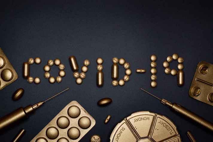 Cloroquina e hidroxicloroquina são medicamentos sem eficácia comprovado no tratamento da Covid-19