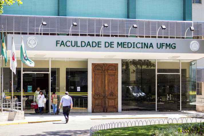 Faculdade de Medicina abriga algumas das iniciativas na área da saúde