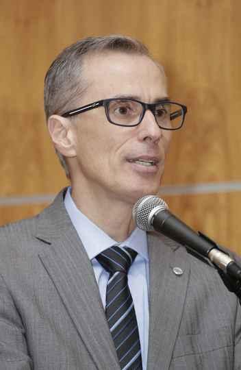 Alessandro Fernandes: