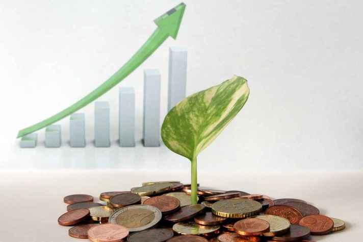 "Será abordado temas como o desenvolvimento sustentável baseado na ""economia verde"" ou na ""economia circular"""
