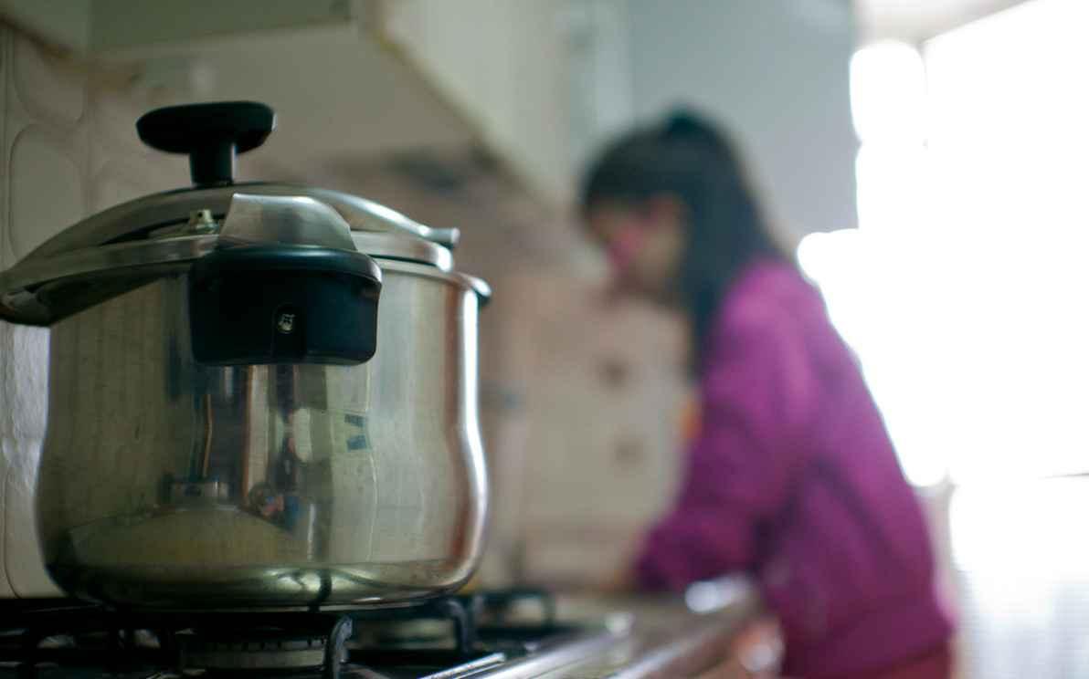 Novas arranjos familiares determinam formas de contratação