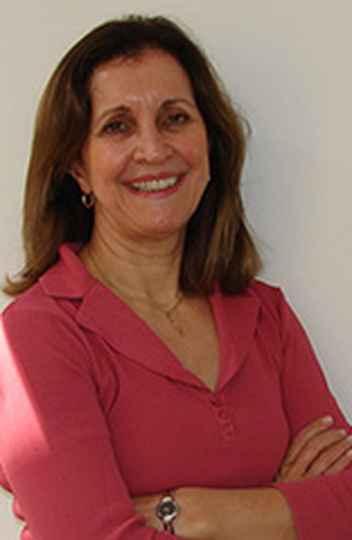 Marta Arretche, da USP