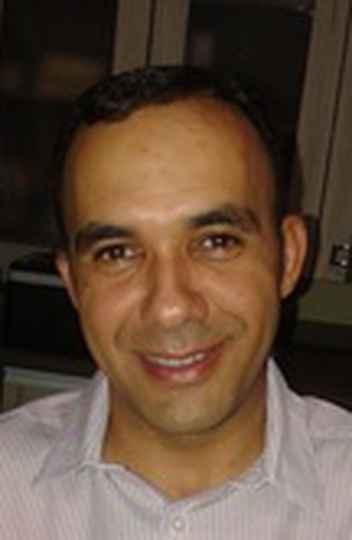 José Barbosa dos Santos: métodos específicos para contaminações diferentes