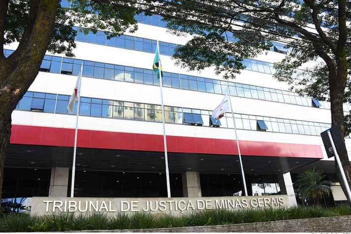 A tese analisou sentenças do Tribunal de Justiça de Minas Gerais que tratam de injúria racial