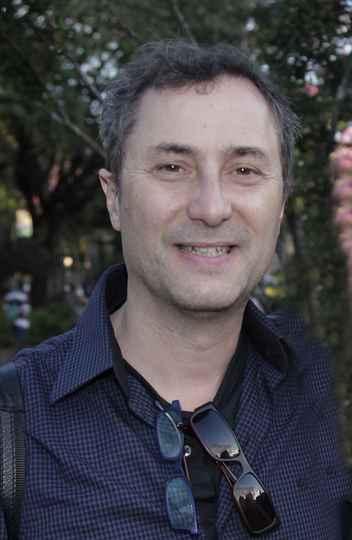 Fernando Mencarelli
