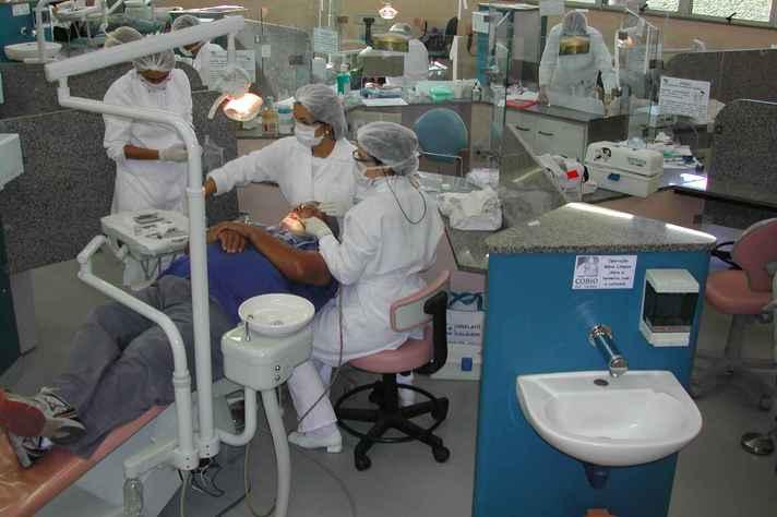 A pesquisa desenvolvida na Faculdade de Odontologia estima variáveis de risco associadas `a halitose