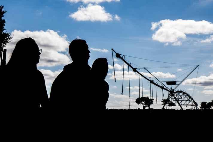 Instituto de Ciências Agrárias da UFMG, em Montes Claros, abrigará a especialização