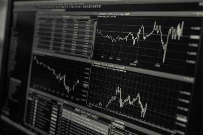 Análise de dados e sua transformação em informação norteia campo da Estatística