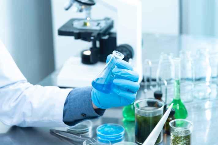 As universidade públicas são imprescindíveis para o avanço científico no país