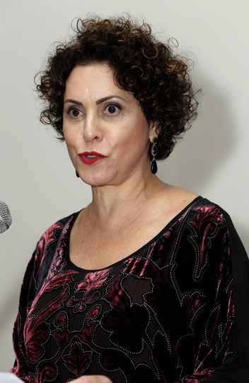Leiliane Coelho: