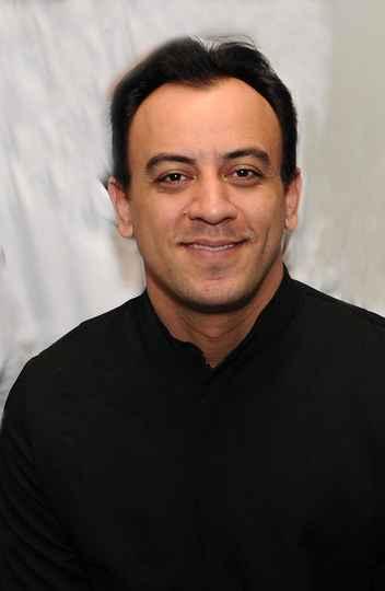 O professor Gustavo Menezes vai apresentar o resultado de pesquisa importante sobre células do fígado