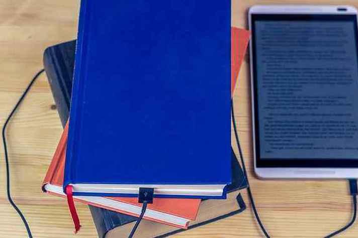 Acervo digital da Pearson e Cengage disponíveis para comunidade acadêmica