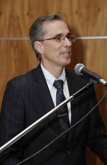 Alessandro Fernandes Moreira
