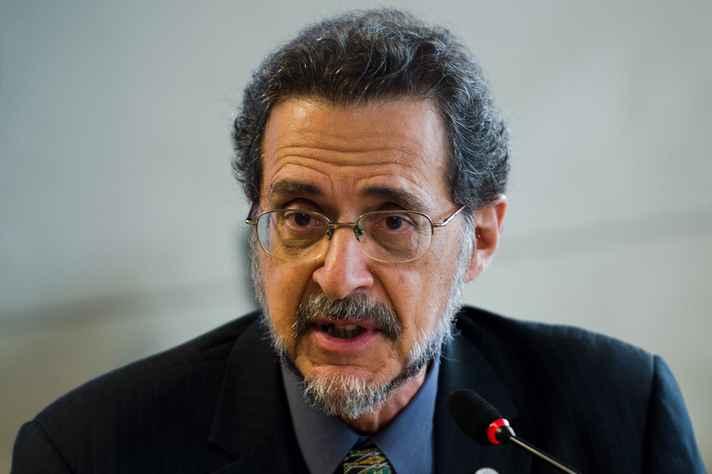 Beirão: bolsa quer incentivar talentos científicos no ensino médio