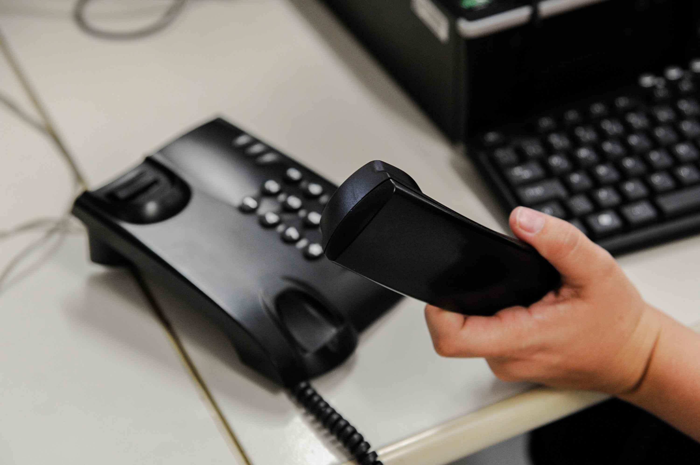 UFMG espera reduzir em 40% os custos das ligações de telefones fixos para aparelhos celulares