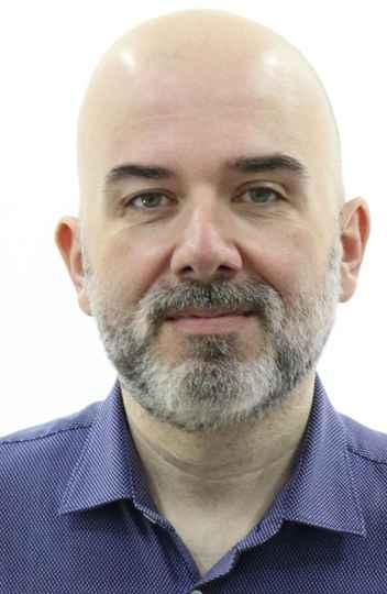 Leandro Malloy fala sobre impactos da pandemia na saúde mental