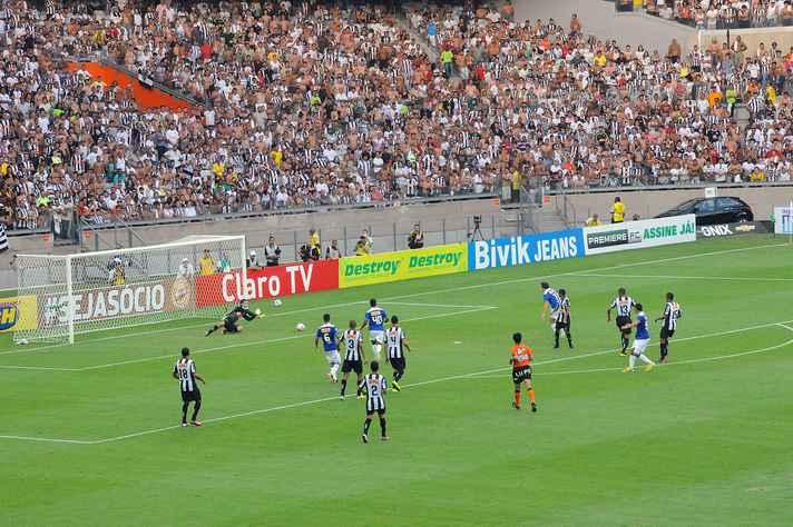 Pesquisa investigou o futebol pelos olhares de Nelson Rodrigues e Chico Bicudo