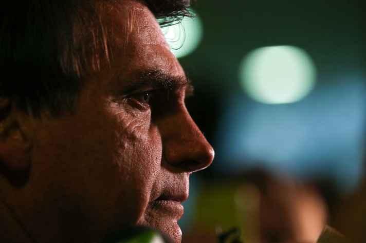 Jair Bolsonaro será o 38º presidente brasileiro