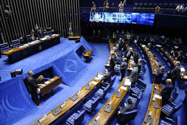 Recursos do Fundo Eleitoral virão de 30% das emendas parlamentares e do corte de gastos com propaganda eleitoral no rádio e TV