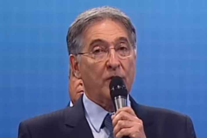 Fernando Pimentel (PT)