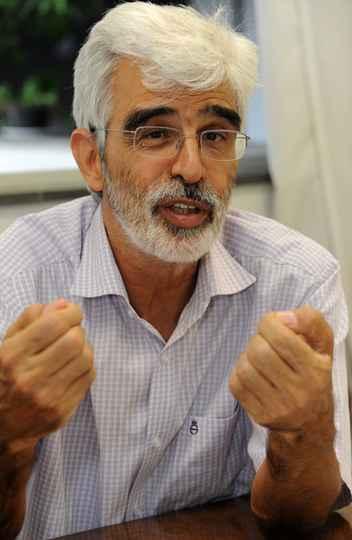 Eduardo Albuquerque: