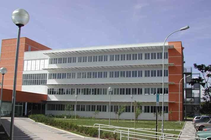 O Congresso é organizado por grupo de estudo da Faculdade de Educação da UFMG