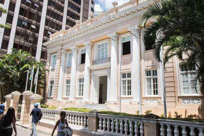 Conservatório UFMG sedia seminário sobre novo sistema