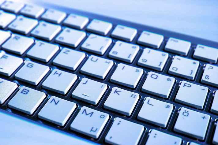 Palestras, debates e rodas de conversa serão realizados integralmente online