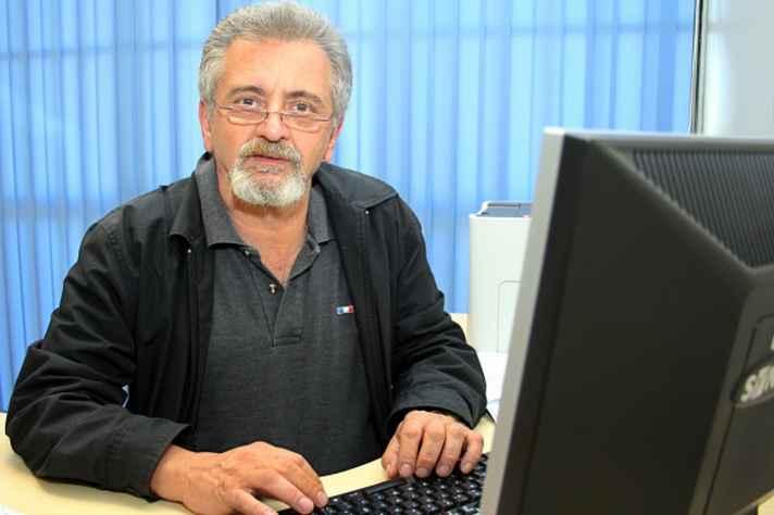 Menelick de Carvalho Netto: expoente do Direito Constitucional brasileiro