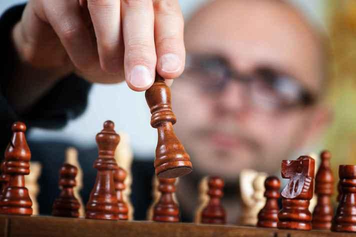 'Jogos do Conhecimento' faz parte do Sábado com Libras